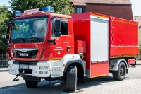 FF_Schlachwagen_Katastrophenschutz-23