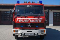 TLF16_19_08_2012-4