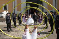 FF_Hochzeit-Furtwengler_26_08_2017-13
