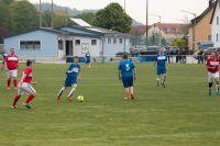 FF_Fussball_01_05_2019-27
