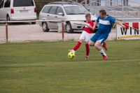 FF_Fussball_01_05_2019-8